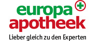 europa-apotheek