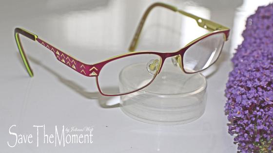 Kinderbrille Erfahrungen Interview Down-Syndrom Trisomie 23