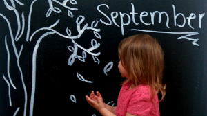 Foto-Ideen Kinder Fotos Fotokalender
