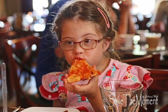 kinderbrille erfahrung down-syndrom trisomie jolina gute brille kinder