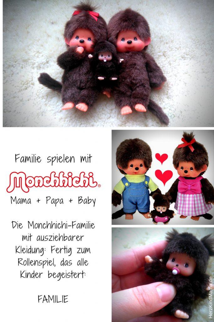familie-spielen-mit-baby-monchhichi-mama-und-papa