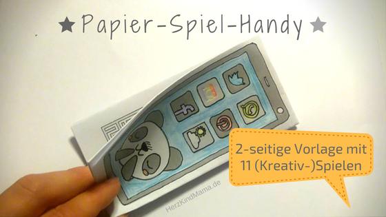 spiel-spass-handy-zum-ausdrucken-mit-11-spielen