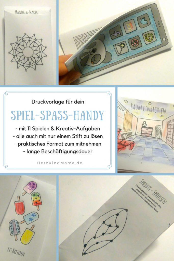 spiel-spass-handy-zum-ausdrucken-und-basteln-mit-spielen-und-kreativaufgaben