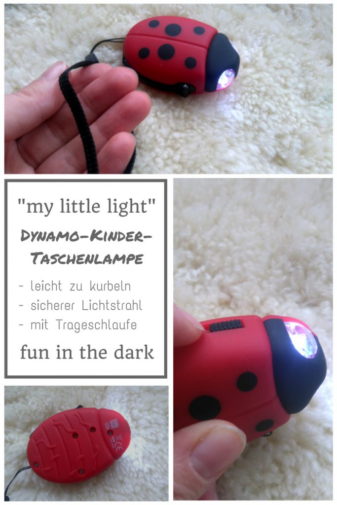 spiele im dunkeln kinder-taschenlampe-sicher-mit-kurbel