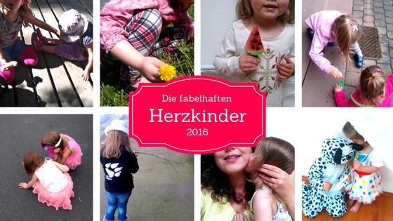 herzkinder-2016