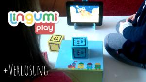 sprach-spiel sprachen-lernen fuer-die-kleinsten