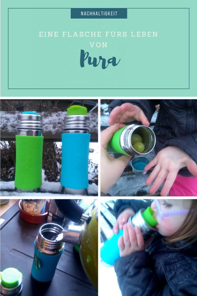 nachhaltige-flasche-von-pura