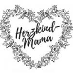 Herzkind Mama Logo small