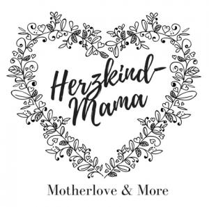 Herzkind-Mama-Motherlove-Logo