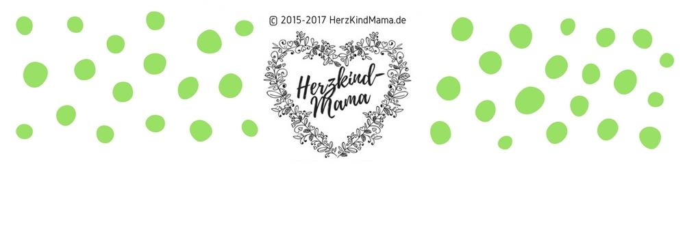 Herzkindmama.de