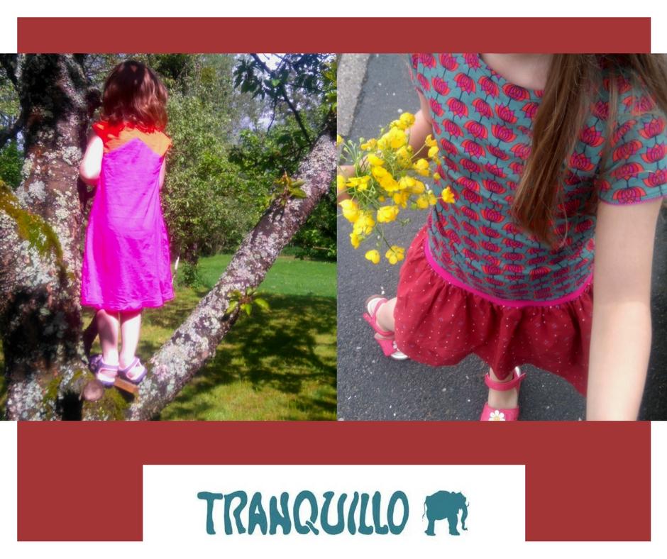 Sommermode Tranquillo 2017 präsentiert von Herzkindmama 1