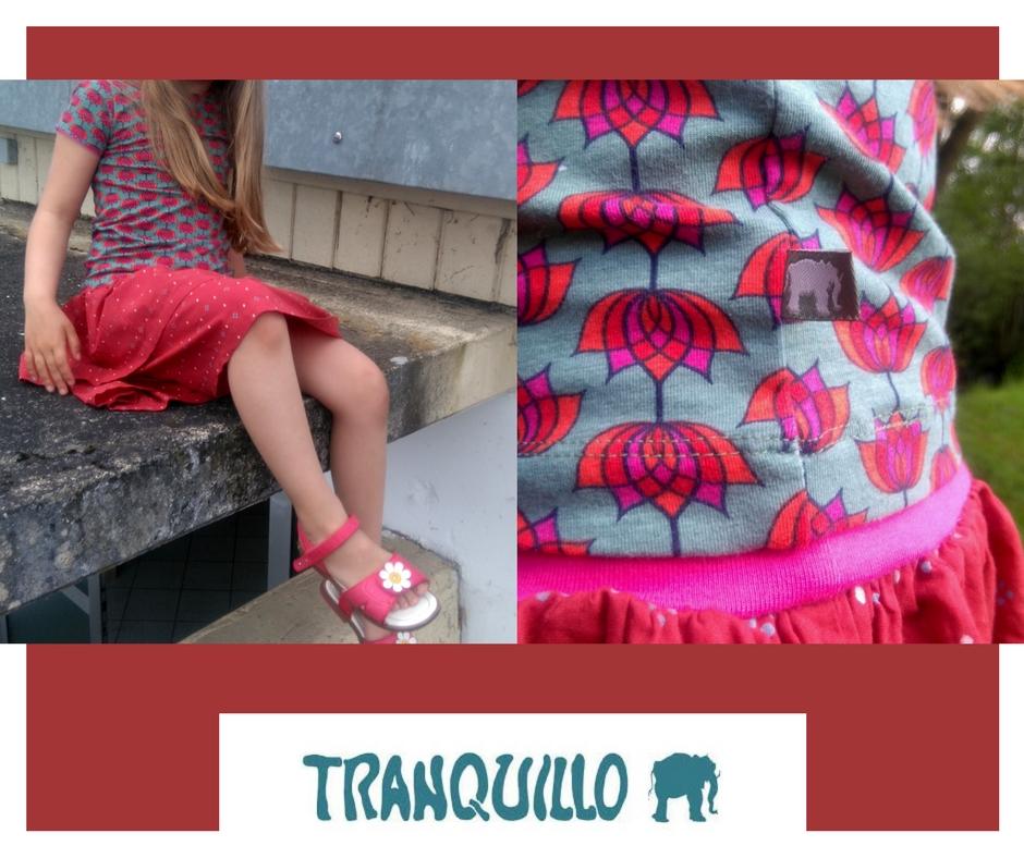 Sommermode Tranquillo 2017 präsentiert von Herzkindmama 3