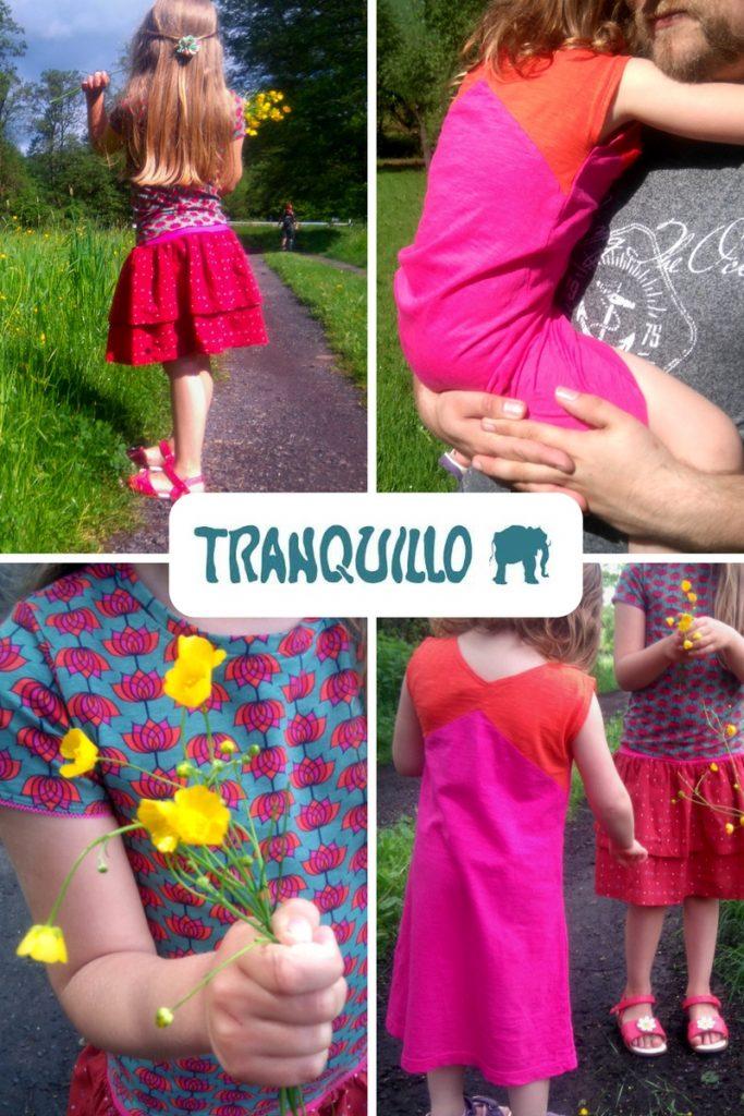 Sommermode Tranquillo 2017 präsentiert von Herzkindmama 4