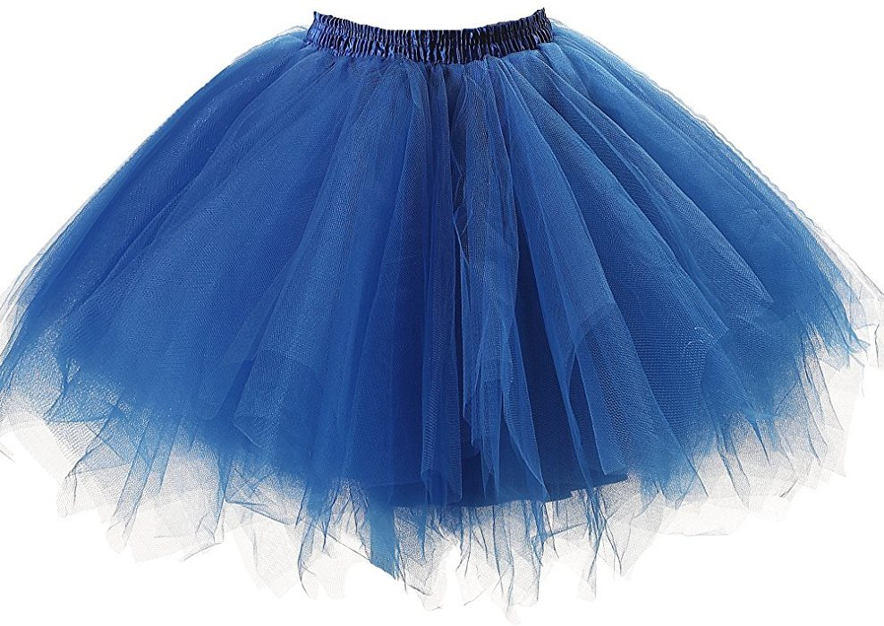 Liliane susewind rock tutu