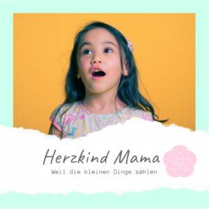 Singen mit Kindern im Familienalltag