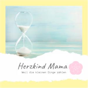 Slow Family Familienleben achtsam Zeitmanagement