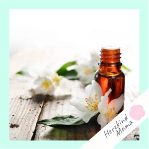 Aroma-Öle in Studien und Einsatz im Familienalltag