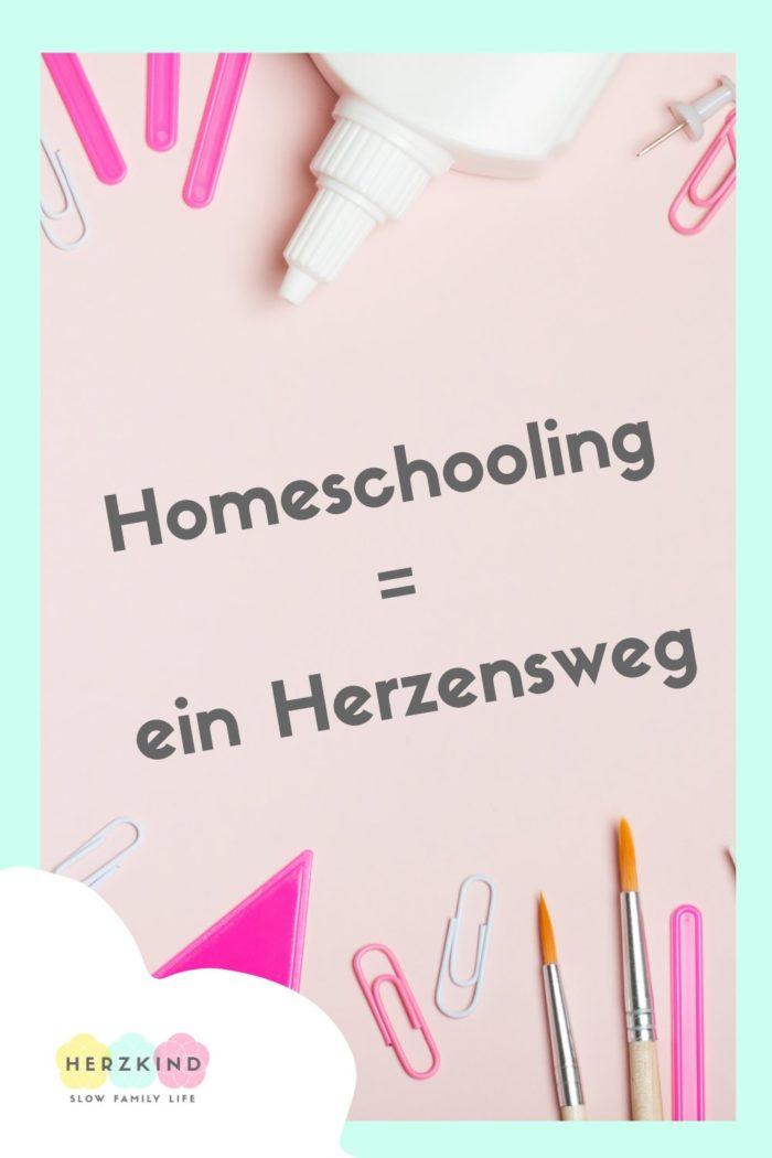 homeschooling-herzensweg-corona-mobbing-eltern4626241386960457063..jpg