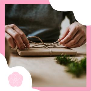 Nachhaltige Weihnachtsgeschenke Ideen für Kinder und Erwachsene Tipps